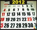 kalender-2012-450x358